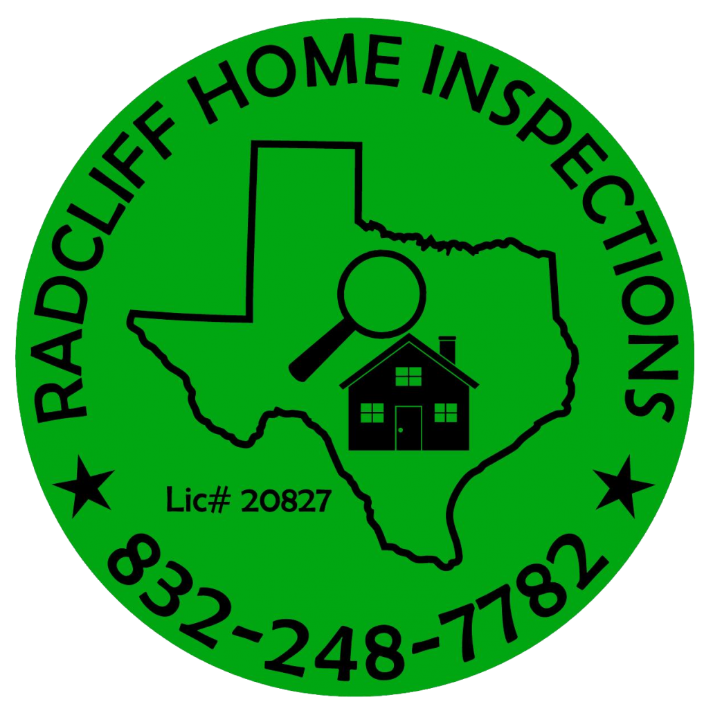 Radcliff Home Inspections